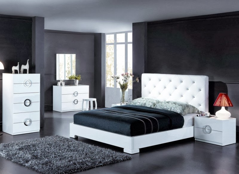 Modern Bedroom Furniture Modern Bedroom Carpet Ideas