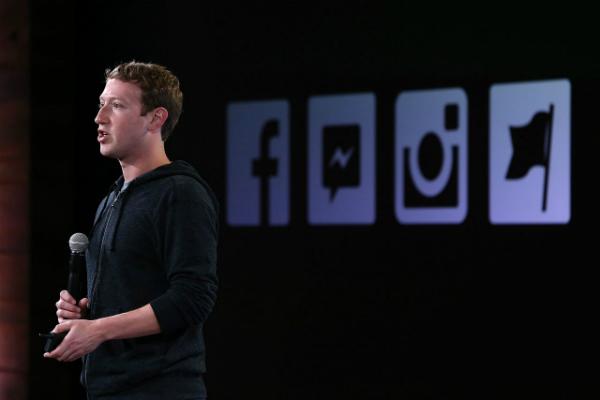 طفل في العاشرة ينجح في اختراق إنستغرام و يحصل على 10.000 دولار من فيسبوك !