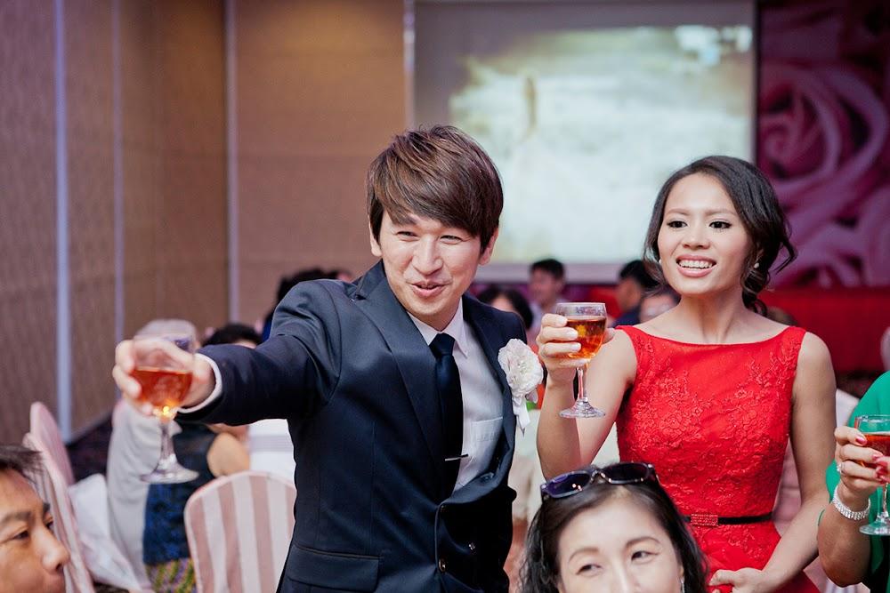 台南活動錄影推薦拍照婚禮錄影攝影推薦攝影推薦價格價錢台南