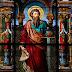 Prayer to St. Paul the Apostle