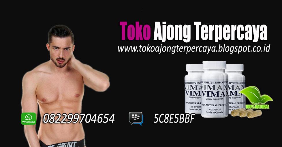 https://tokoajongterpercaya.blogspot.co.id/2017/02/distributor-vimax-asli-canada.html