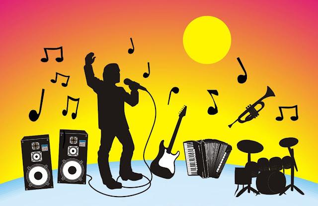 Com tema de resgate cultural, prefeitura abre inscrições para o Festival da Canção Cruzeirense;