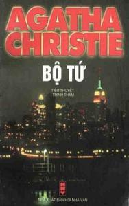 Bộ Tứ - Agatha Christie