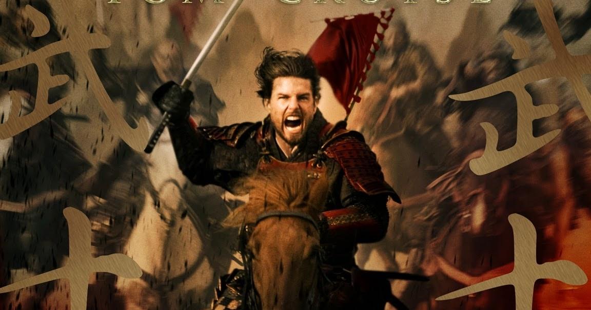 The Last Samurai Stream Deutsch Movie4k