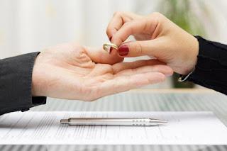 ¿Cuánto tiempo puede durar un divorcio contencioso?