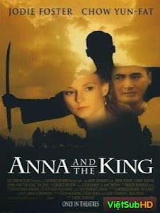 Anna Và Nhà Vua
