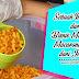 Sebuah Inspirasi dari Bisnis Macarina, Macaroni Nagih dari Jember