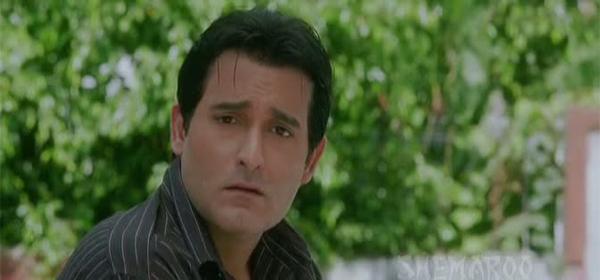 Resumable Mediafire Download Link For Hindi Film Gali Gali Chor Hai 2012 300MB Short Size Watch Online Download