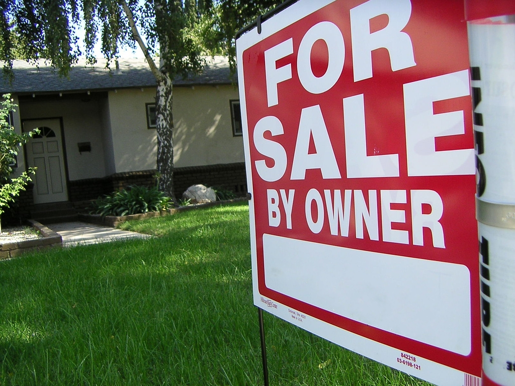 May 2012 50 plus finance should sellers be present for house showings falaconquin