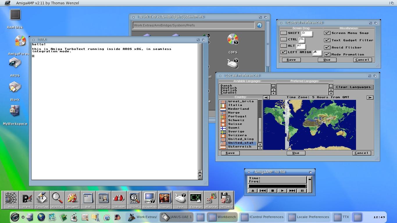 Amiga Forever Plus Iso File - erogonfest