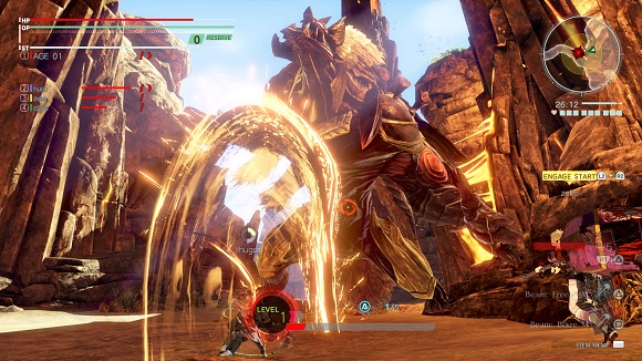 god-eater-3-pc-screenshot-www.ovagames.com-4