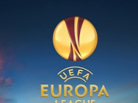 Prediction Fiorentina Vs Sevilla Semifinal Europa League / UEFA Cup 2015