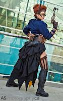 http://www.goldenlasso.net/batgirl-bustle-skirt/