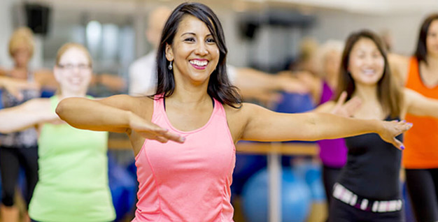 Ridiculously Simple Ways to Improve Your Motivation to Lose Weight