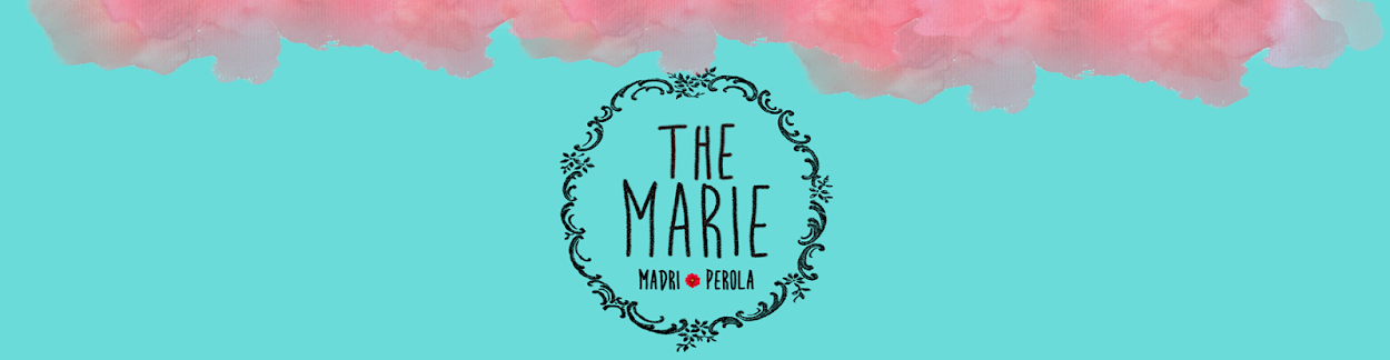 The Marie