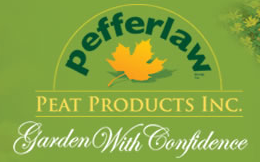 pefferlaw peat products