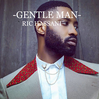 Downlod Gentleman by ric hassani