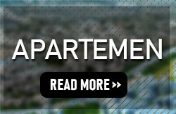 https://www.sedayuindocity.com/p/apartemen-pik-2.html
