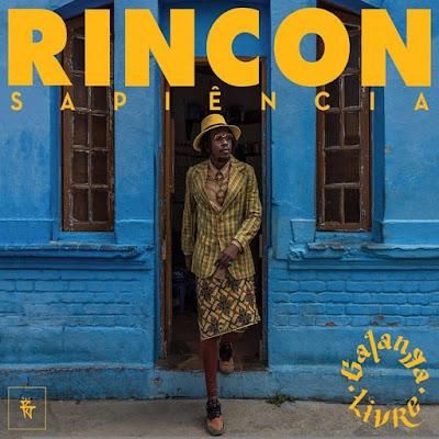 http://www.rapmineiro288.net/2018/02/rincon-sapiencia-galanga-livre-2018.html