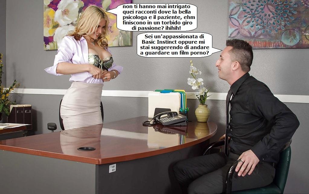 dom-seksa-v-ofise-poimel-sekretarshu-spermoy