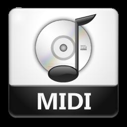 THALATHIL VELLAMEDUTHU MP3 AND KARAOKE MIDI WITH LYRICS