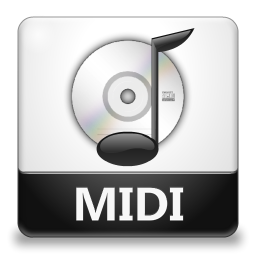 THALATHIL VELLAMEDUTHU MIDI