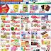 Katalog Promo Hypermart Weekday Awal Pekan 13 - 15 Agustus 2018