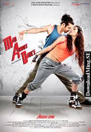 Mad About Dance 2014 Watch full hindi movie online