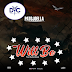 Music: PatoJoella - Will Be || Fresh Out