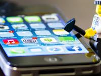 Mengatasi Internet Error iPhone yang Tidak Muncul Sinyal 3G