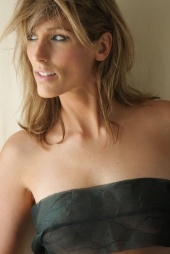 Nancy Wetzel