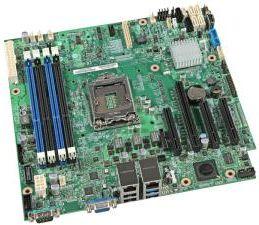 Intel® Server® S1200V3RPS
