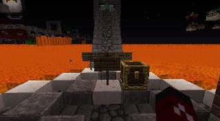minecraft ps3 maps parkour download