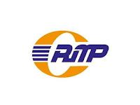 Lowongan PT. Cerya Riau Mandiri Printing Oktober 2018