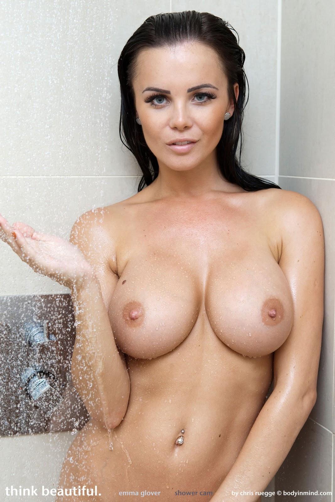 Emma glover boobpedia