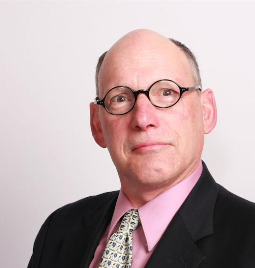 George J. Vezina