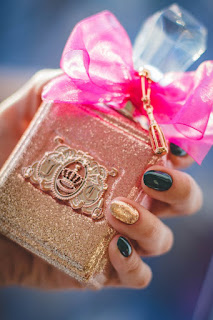 My Family Life Topics, Ap ki Smartness m Char Chand Lagata perfume