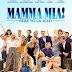 Mamma Mia! Vamos otra vez 2018