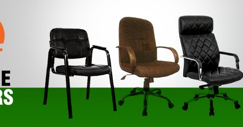 Unique Buy Discounted Zodiac Executive Office Chairs and Furniture at Best Online Prices Discount Awoof Berekete