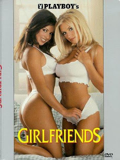 Playboy's Girlfriends (1998)