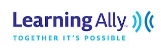 marion_huber_learning_through_listening_awards
