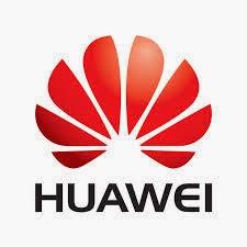 huawei u8825d b935 firmware