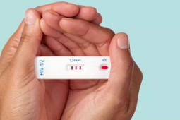 Should You Test at Home For HIV Using a HIV Home Test Kit