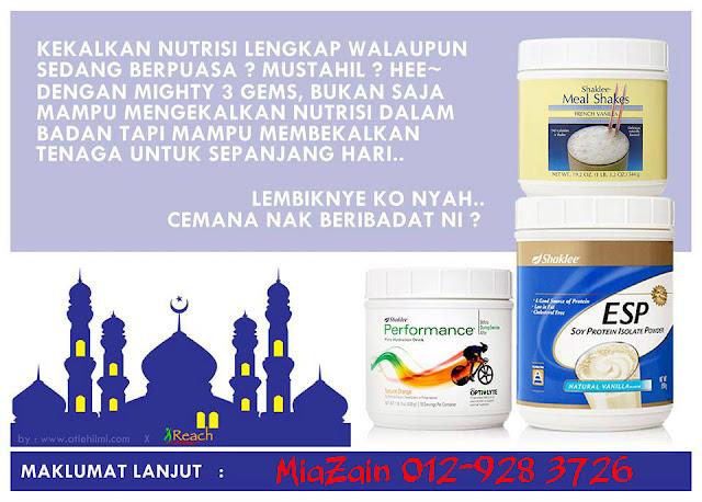 Hukum wanita hamil berpuasa di bulan Ramadhan