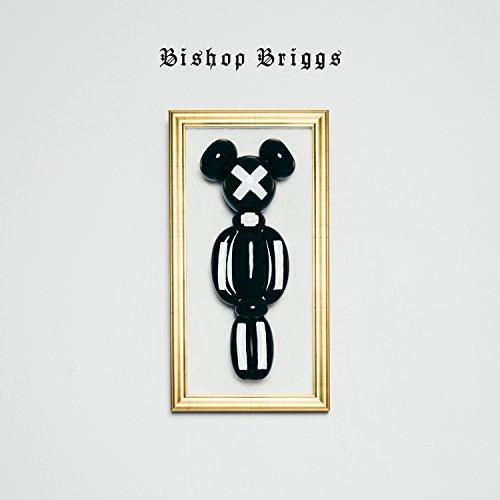Music Television presents music videos by Bishop Briggs