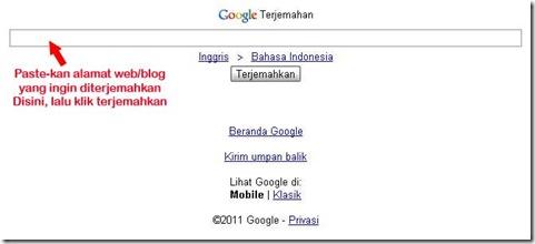 translate bahasa sunda-bahasa indonesia online | Berita