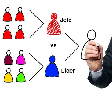 Jefe-vs-Lider-1