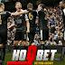 Tekad Leicester City Untuk Juarai Premier League Di Musim Ini