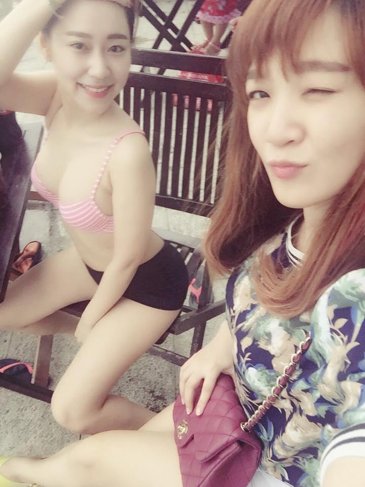 Yến Trần gÁI XINH Sài Gòn