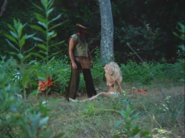 The ramrodder 1969 - 3 part 8